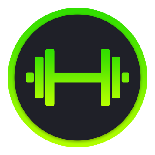 SmartGym: Manage Your Workout for Mac