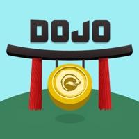 Codes for Badger Dojo -Train For Victory Hack