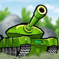 Codes for Awesome Tanks Hack