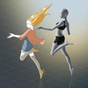 Magic Poser - Art Pose Tool icon