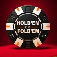 Codes for HOLD'EM OR FOLD'EM Hack
