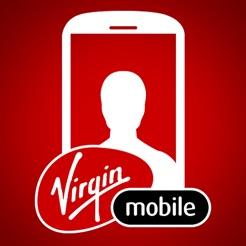 localiser mon portable virgin