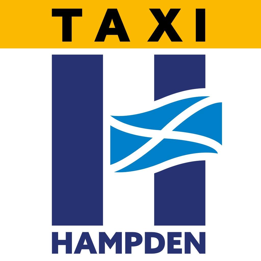 Hampden Cars Glasgow