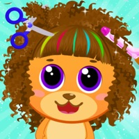 Codes for Cute Animal Pet Hairstyle Spa Hack