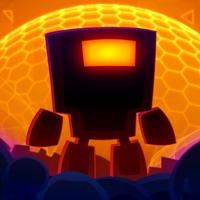 Codes for Robotek Hack