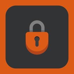 Password-Vault
