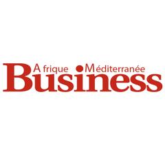Afrique Méditerranée Business