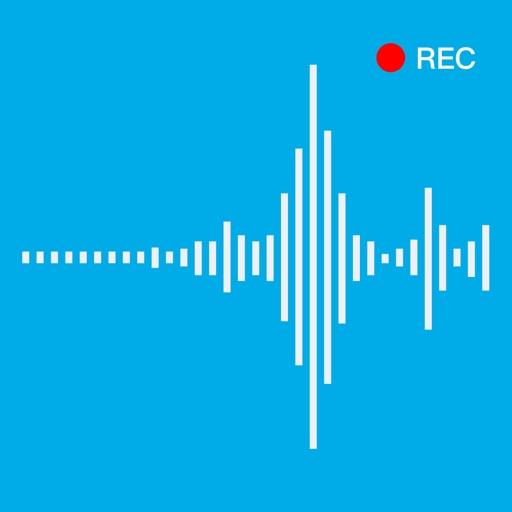 recording app-voice recorder