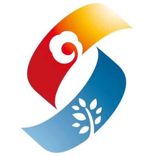 帮企业-内蒙古中小企业公共服务平台