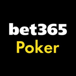 bet365 Poker: Texas Hold'em