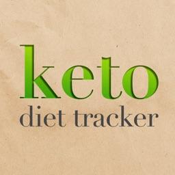 Keto Diet App - KetoDiet Track