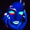 Black Light Vision - iPhoneアプリ
