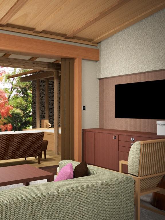 脱出ゲーム Villa Izu  伊豆の高級旅館からの脱出のおすすめ画像2
