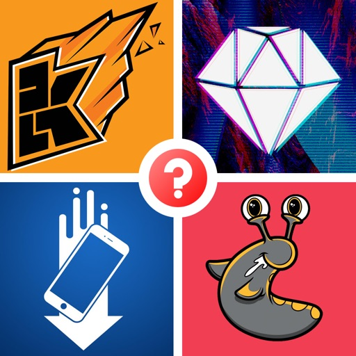 Guess the Youtuber - Quiz Game