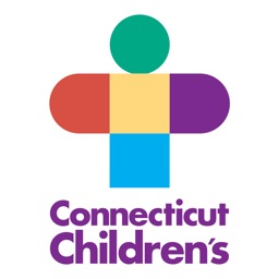 Connecticut Children's