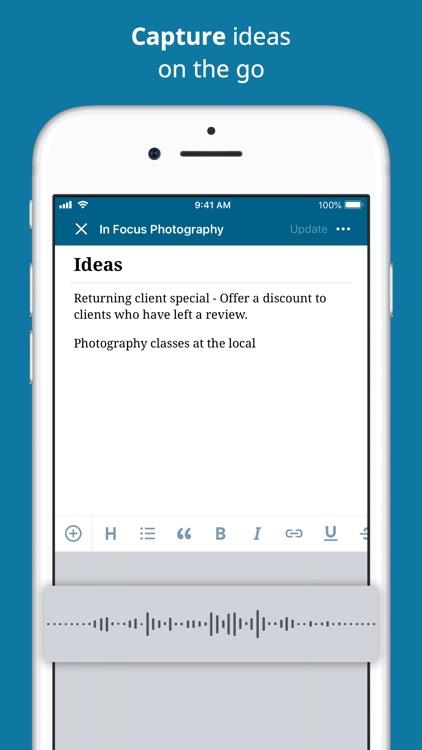 WordPress screenshot-6