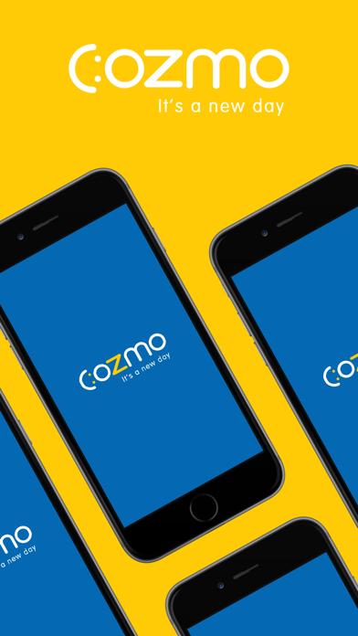 Cozmo.joScreenshot of 1
