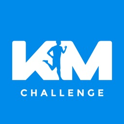 Km for Change - Challenge