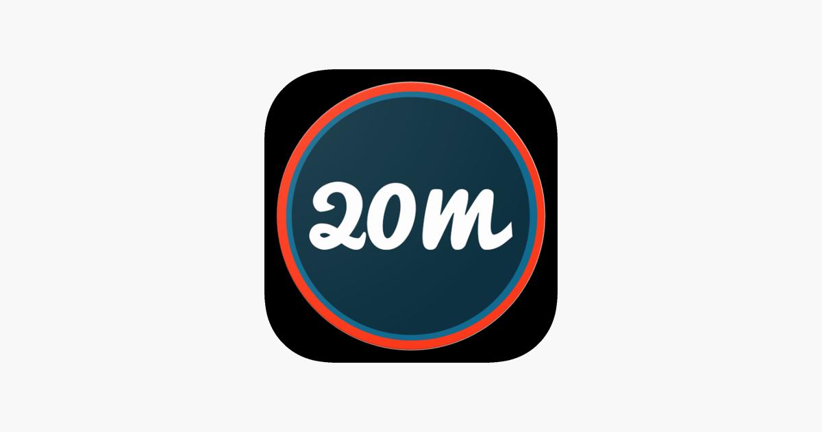 iPhone társkereső alkalmazások a legjobb