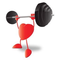 FitnessComes1