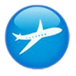 Flight Tracker Expert