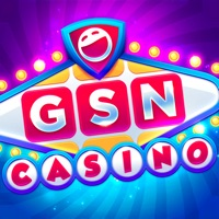 GSN Casino: Slot Machine Games Hack Online Generator  img