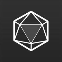 Codes for EncounterPlus for D&D 5E Hack