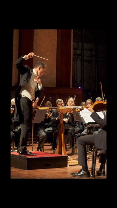 点击获取Columbus Symphony