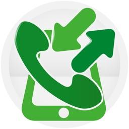 Savecom Mobile Extension By D2 Nova Corp
