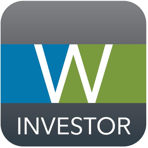 Wealthscape Investor℠