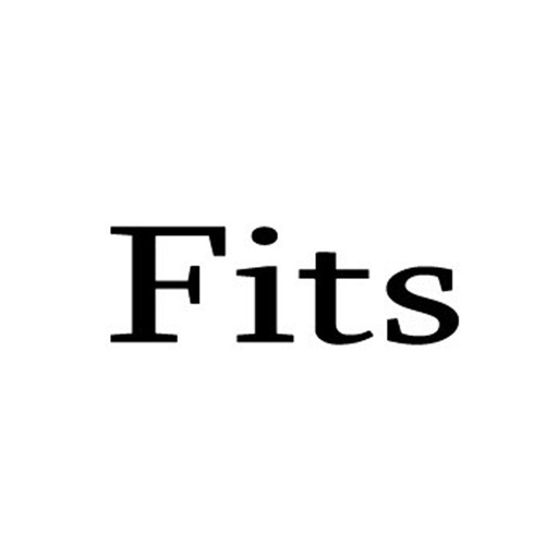 Fits(フィッツ)