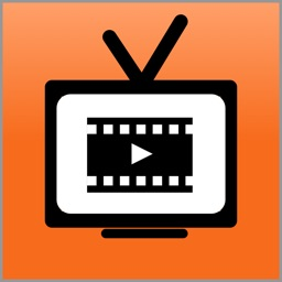 UpNext - Track Shows & Movies
