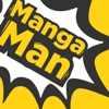 MangaMan-Manga updated Daily