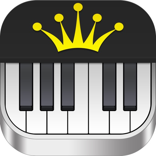 Virtual Piano Keyboard by Netfocus Universal d o o