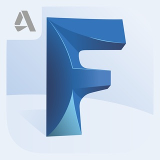 Autodesk Inc  Apps on the App Store