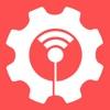 点击获取Techmakers IOTSite