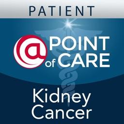 Kidney Cancer Manager