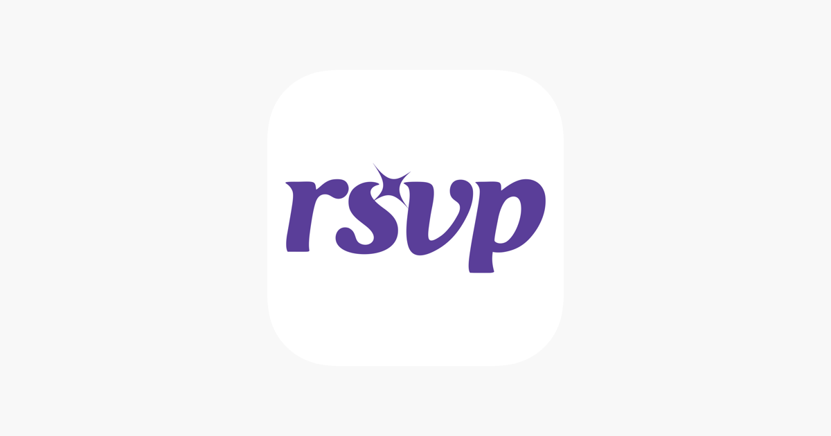 Topp 5 Dating Sites i Australia
