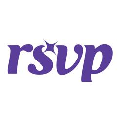 rcybp dating απάτες site γνωριμιών Ζηλανδία