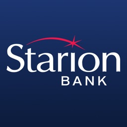 Starion Bank Personal Mobile