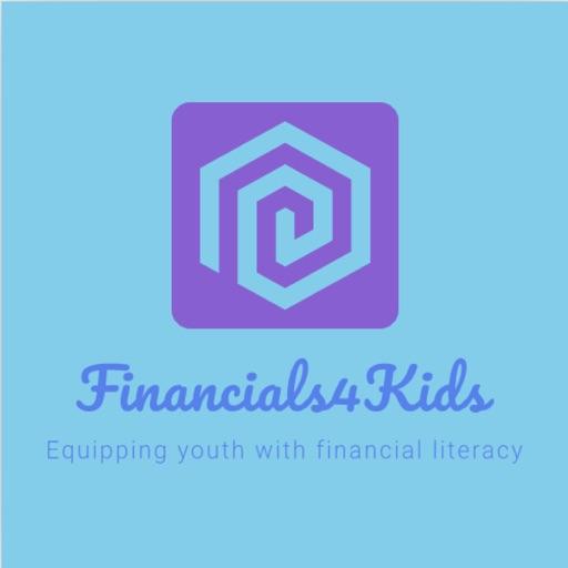 Financials4Kids