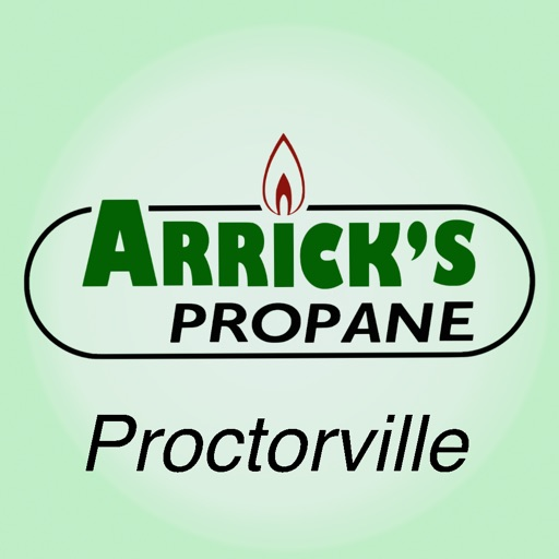 Arricks Propane Proctorville