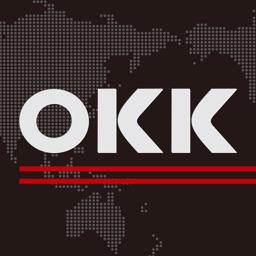 OKK Machine Tools