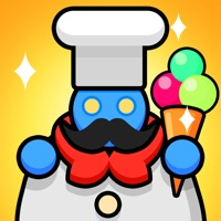 Codes for Idle Ice Cream - Dream Tycoon Hack