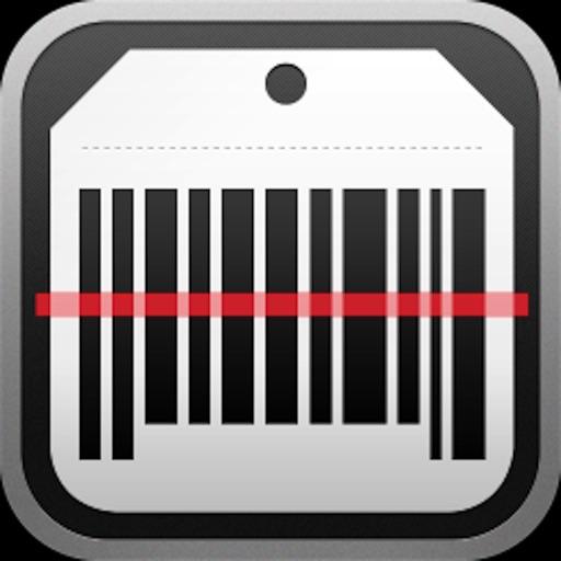 BarCodeScanner-Scan Bar Codes