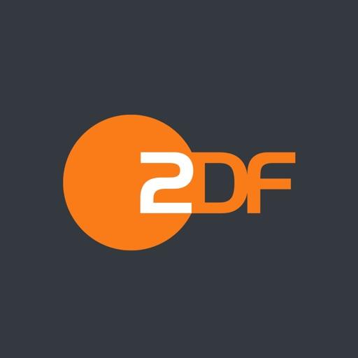 zdf info stream