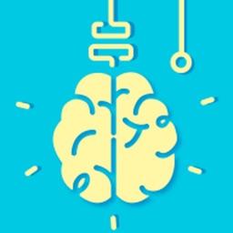 Big Brain Training