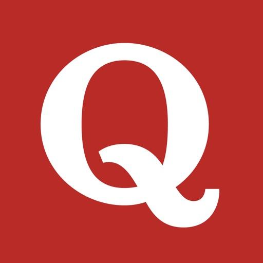 Social Knowledge Through Quora