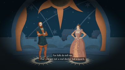 Astrologaster for windows pc