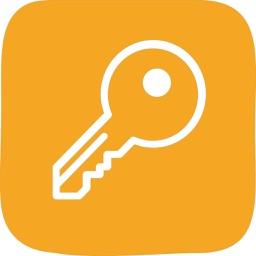 L&Q Audio Key